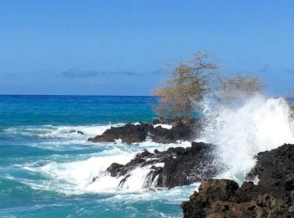 hawaii-wave-crash-2