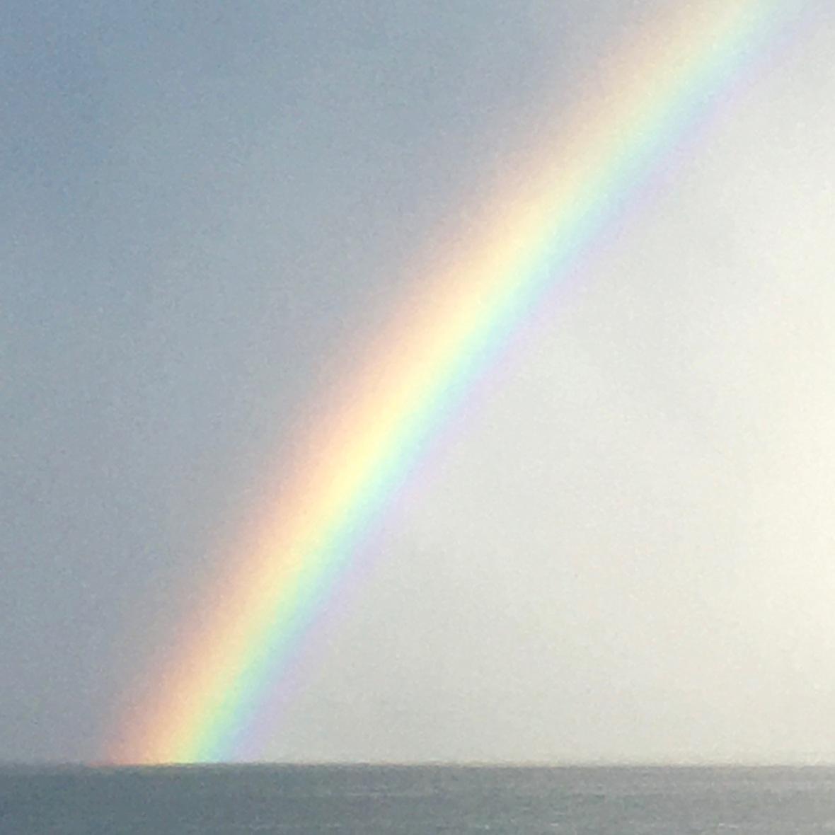 rainbowchunk fat colors good